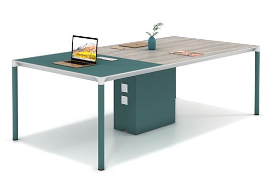 会议桌-LYS-JC24H